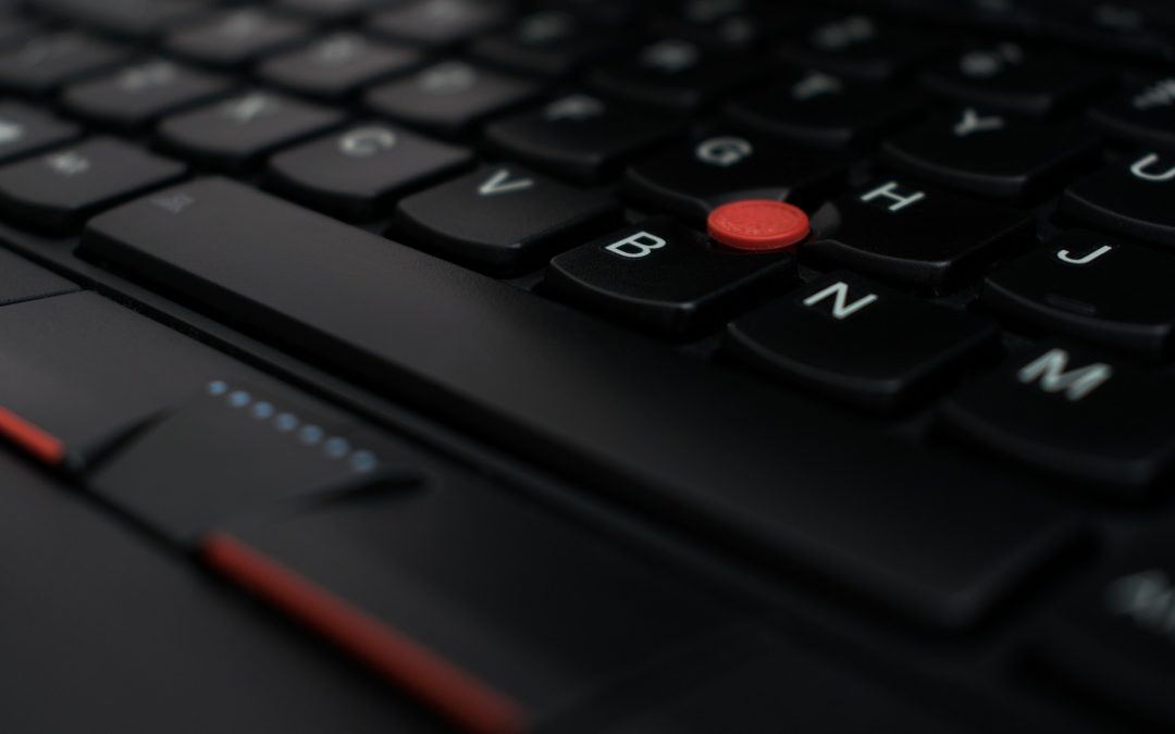 Lenovo Thinkpad T61 Laptop Reviews